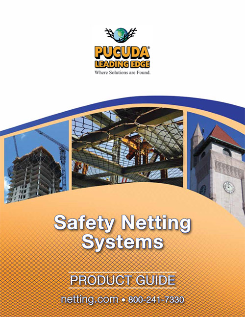 Netting_Systems_Cover.png