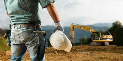 Report: There Were Over 4,800 Worker Deaths In 2014